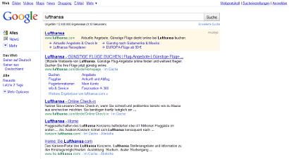 Раскрутка web сайтов в гугле прогонка xrumer Солнечногорск